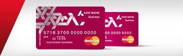 Which axis bank debit card is best quora which axis bank debit card is best colourmoves