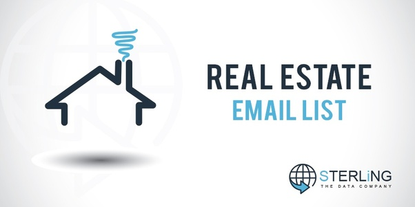 Where Can I Buy Commercial Real Estate Email Lists In New York Quora