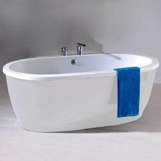 What is the difference between a jacuzzi and a bathtub? - Quora