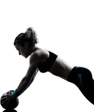 Where can you download P90X videos? - Quora