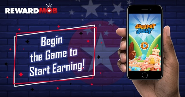 Online Games Earn Real Money
