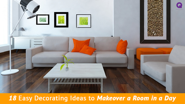 What Is Your Review Of Home Decoration Ideas Quora