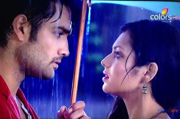 What is the best Hindi romantic serial? - Quora
