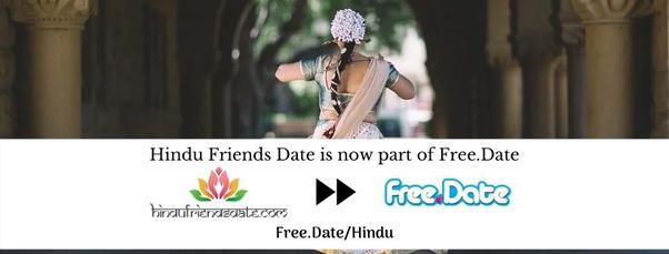 Bbw dating sites quora