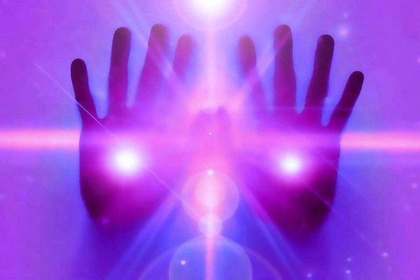 Something is. reiki massage online erotic reads can defined?