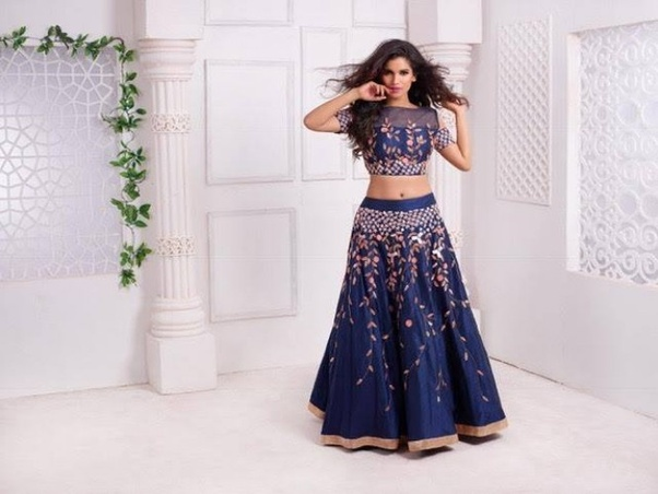 9d62169c725 Sionnah - Buy designer Indian dresses and Bridal lehengas in Chennai.