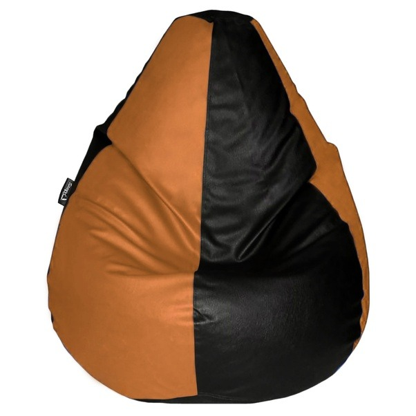 Which Is The Best Bean Bags Brand In India To Buy Quora