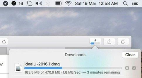 Java Gui Netbeans Download For Mac