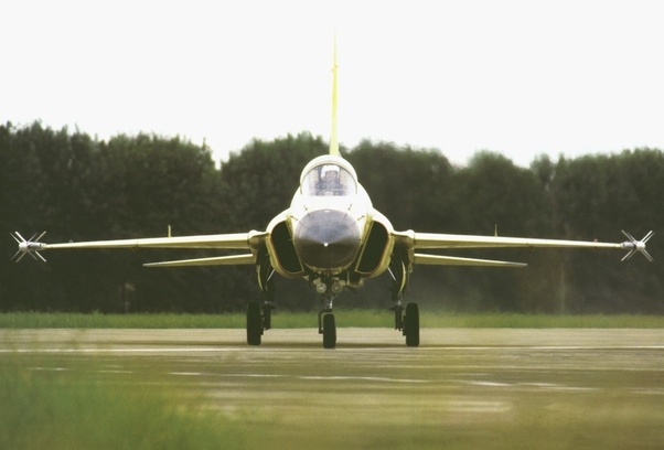 JF-17 Thunder Block 3 is going to be equal to 4 5 generation