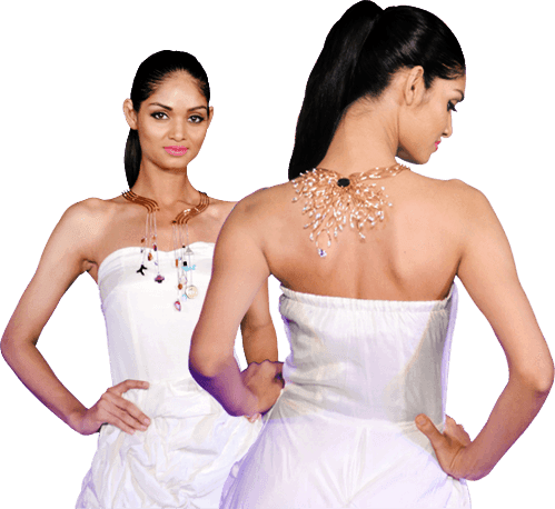 It Has All Designing Filed Like Fashioninterior Jewelry Graphic Etc Is Also Among Top Fashion Colleges In Jaipur Delhi
