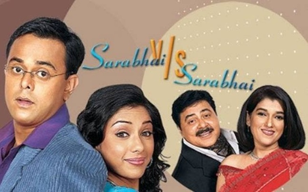 Which are the best Hindi comedy TV series? - Quora