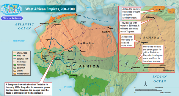 Which West African Kingdom ruled the smallest area, and which ruled on map of mali kingdom, map of ghana kingdom, map of axum kingdom, map of benin kingdom, map of kongo kingdom, map of khmer kingdom, map of persian kingdom, map of kazakh kingdom, map of aztec kingdom, map of kush kingdom, map of armenian kingdom, map of hebrew kingdom, map of tamil kingdom,