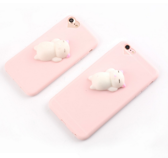 what does your iphone case say about you   quora
