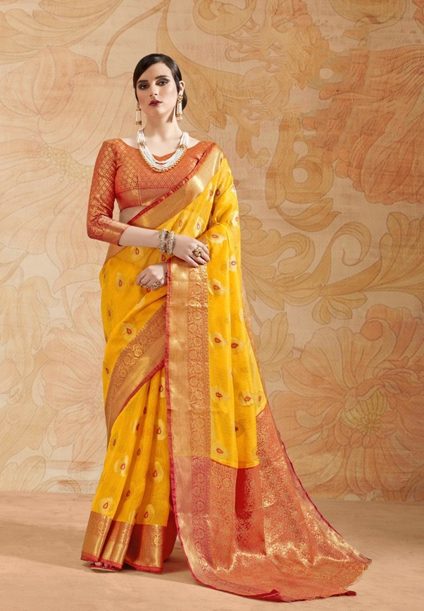 77ccf133b Which are the best Indian ethnic wear stores online with worldwide ...