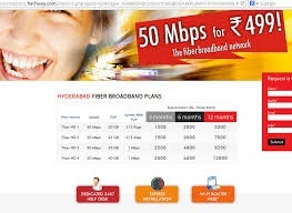 Is an Internet speed of 100Mbps considered fast? - Quora