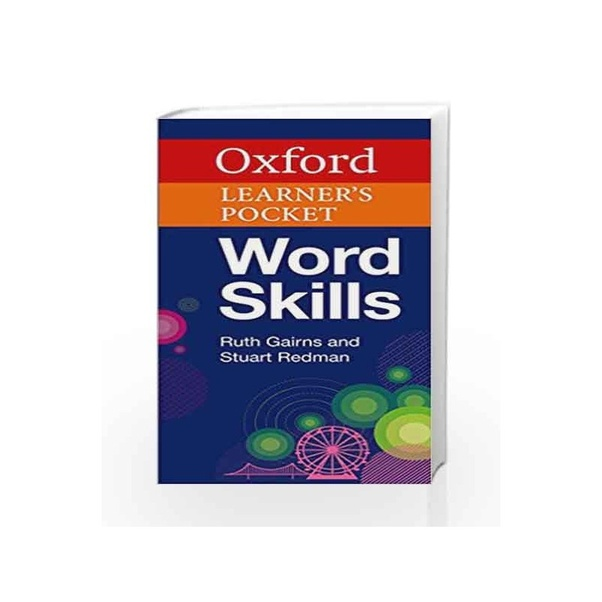 What books or magazines should i read to improve my english quora essay writing and spoken english covers vocabulary for cambridge exams and ielts cover and check card makes it easy for students to test themselves solutioingenieria Image collections