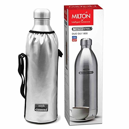 8e6b6a0cba3 It had the total capacity of 1700ml and made with 100% rust free steel.  price 1400 Rs and its rating 4.5 out of 5 over 2700 approved customers