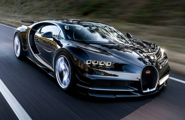 What Are The Top Fastest Cars In The World Quora - Top fastest cars