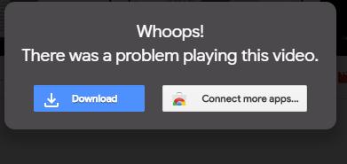 36+ Cara Logout Google Drive Di Pc Terbaru