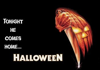 What are the best Halloween movies to watch in 2017? - Quora