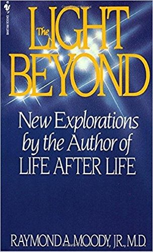 life after death book by raymond moody pdf