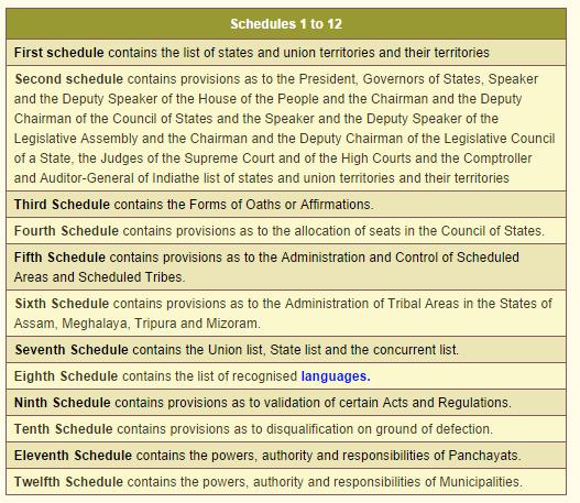 article 39 orite regarding american native indians constitution
