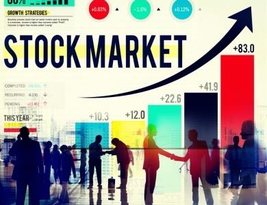 Virtual stock options trading india