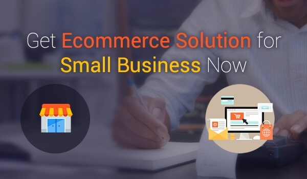 What is custom e commerce development and its advantage quora already have a business website then you can easily turn that into an online store otherwise you can go for an outsourced custom ecommerce development reheart Image collections