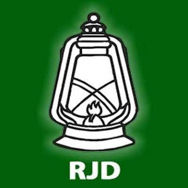 Which Political Party Has The Best Election Symbol In India And Why