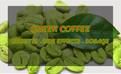 Green coffee for weight loss quora