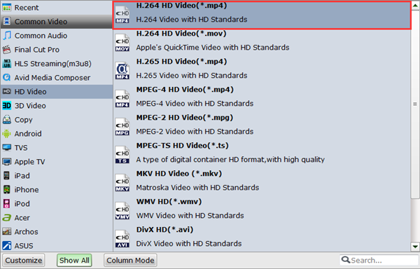 How to play MKV files on Amazon Fire TV - Quora