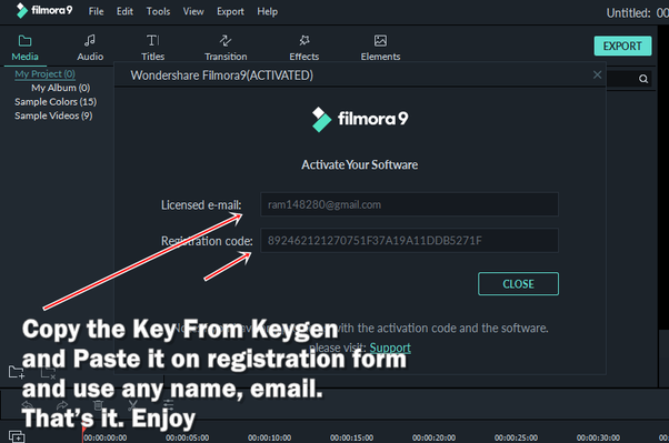 Where can I download the full version of Filmora for free? - Quora