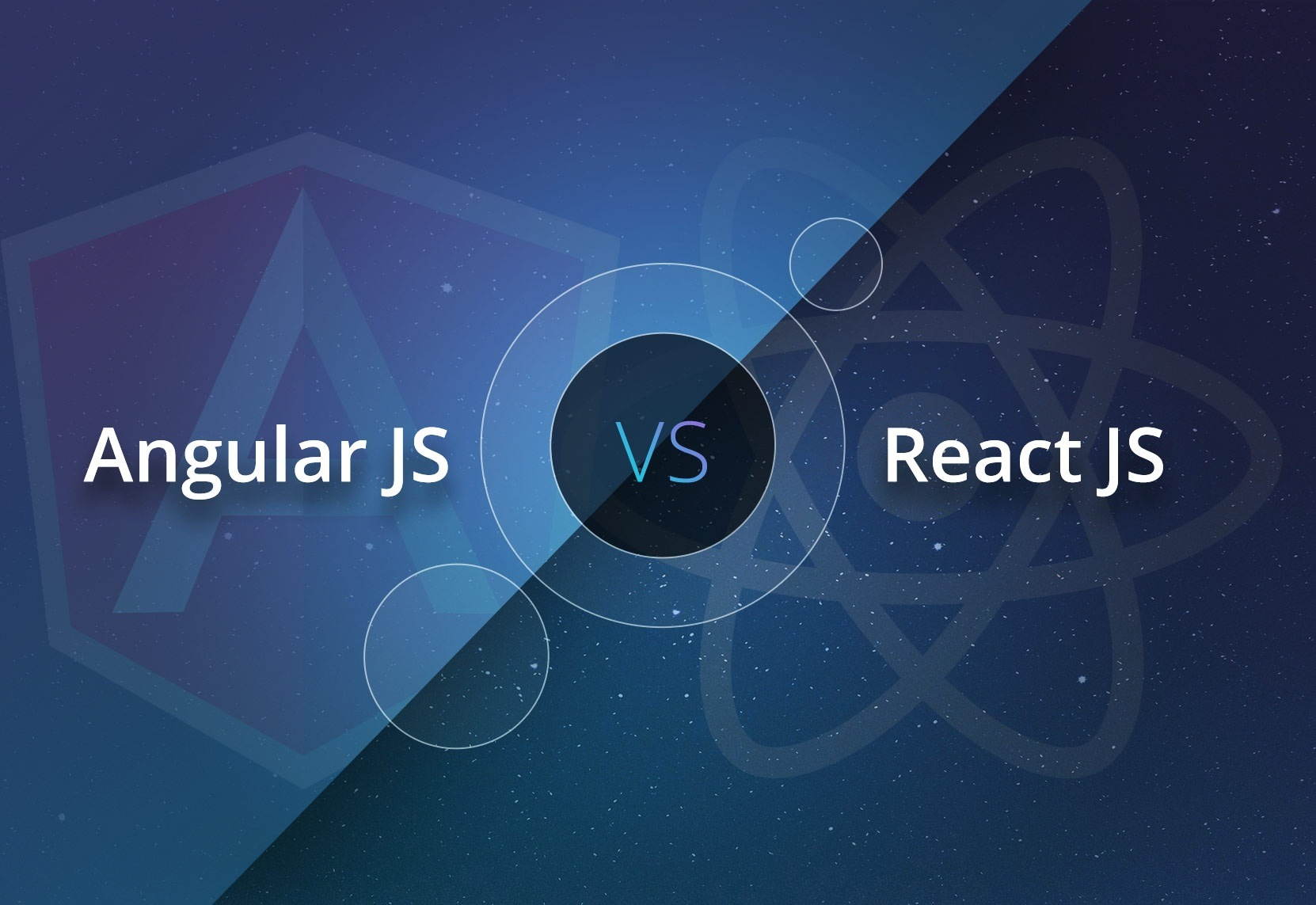 Should I learn React or AngularJS? - Quora