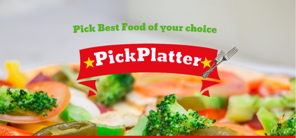 What are the best food portal in india quora go to pickplatter indian food recipes and learn many cool dishes with full recipes list along with youtube videos forumfinder Gallery