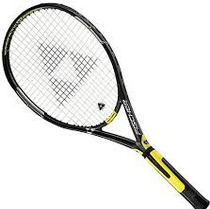 tennis racket looks like - Bat Image