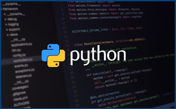 Can I make an Android app with Python? - Quora