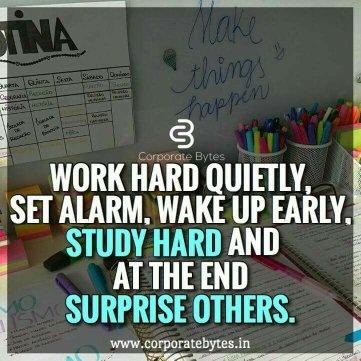 Yaaa Bestest Feeling Ever Medical School Motivation Study