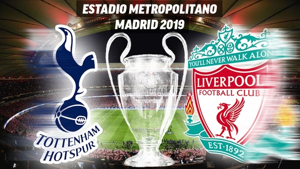 What's your prediction for Liverpool vs Tottenham Hotspur in