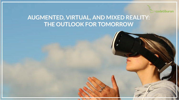 65980569d04 What is the difference between virtual reality