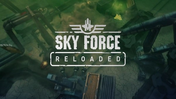 What are the best and most addicting android games quora 1 sky force reloaded we will rate the latest in the sky force to be the most addictive game for 2018 the free version having a series of top down gumiabroncs Choice Image