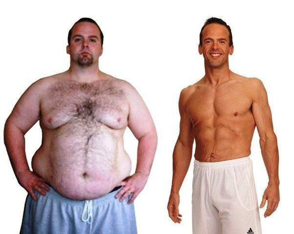Best diet plan fast results