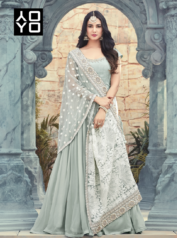 771d41927b Check Out the Latest Eid Collection online at YOYO Fashion.