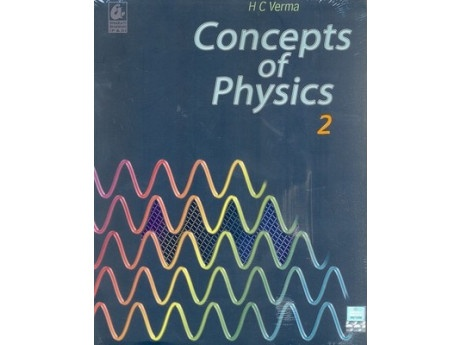 Basic Ideas and Concepts in Nuclear Physics : An Introductory Approach, Second Edition