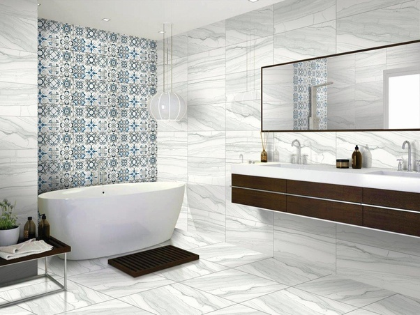 What Are The Best Non Slip Tiles For Bathrooms Toilets