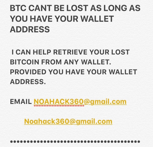 An unaproved transfer of bitcoin was done on my blockchain wallet, I