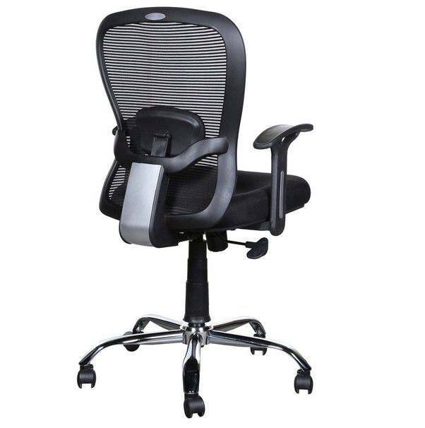 Really good office chairs