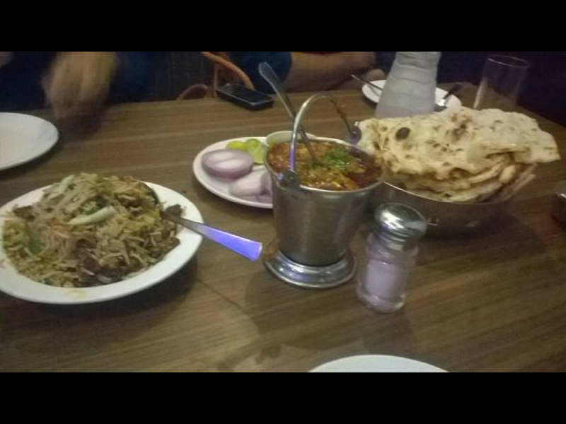 Where You Get The Best Non Veg Food In Ahmedabad Quora