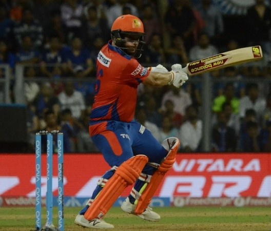 Warriors Vs Knights Live Stream Free: What Is One Absurd IPL Fact?