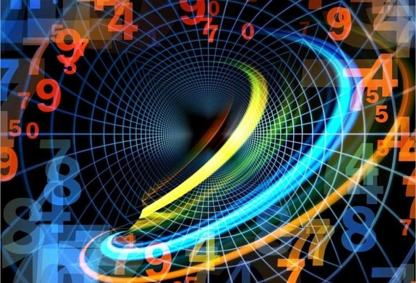 What Are The Best Marriage Numerology Numbers Quora