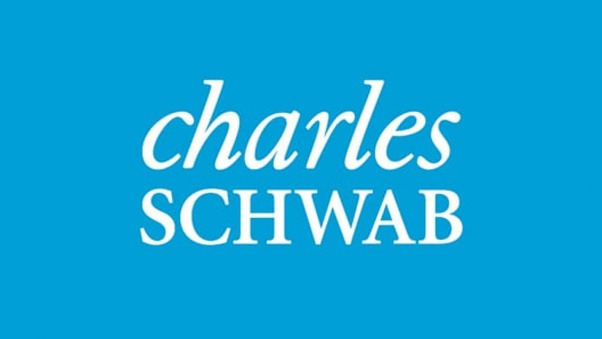 does charles schwab offer cryptocurrency